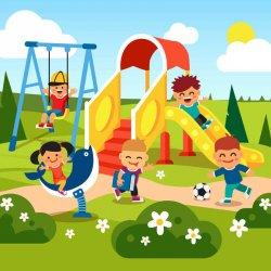 Le programme des accueils de loisirs de La Rouge et Ceton proposé aux enfants de la Commune de Val-au-Perche, sur la période janvier-février 2019
