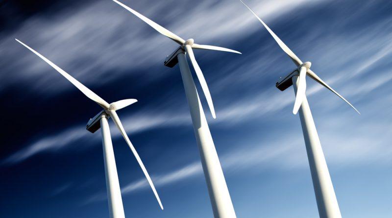 Projet de création d'un parc éolien de 4 aérogénérateurs et 1 poste de livraison par la société FERME ÉOLIENNE DE SAINT-COSME-EN-VAIRAIS : enquête publique du 7 janvier 2019 au 8 février 2019 à 17h
