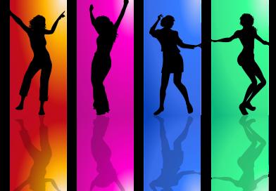 Gala de danse le 29 juin