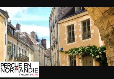 Sortir, se divertir en Perche Normand