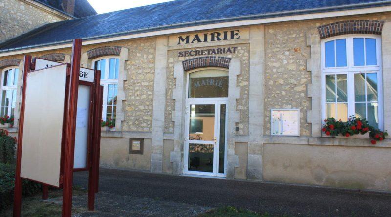 L'ordre du jour du Conseil municipal de Val-au-Perche, le mardi 17 décembre 2019 à 20h