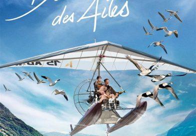 Le dernier film de Nicolas Vannier en avant-première