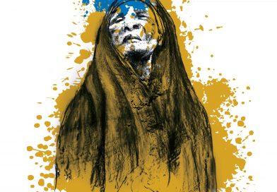 Fête du livre , Belleme 12 et 13 Octobre «Femmes, Paroles et Portraits» organisée par Agora
