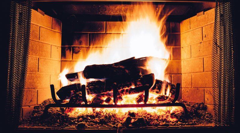 Chaudière, poêle, chauffe-eau… : attention aux intoxications au monoxyde de carbone !