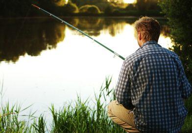 Les permis de pêche 2020 sont en vente