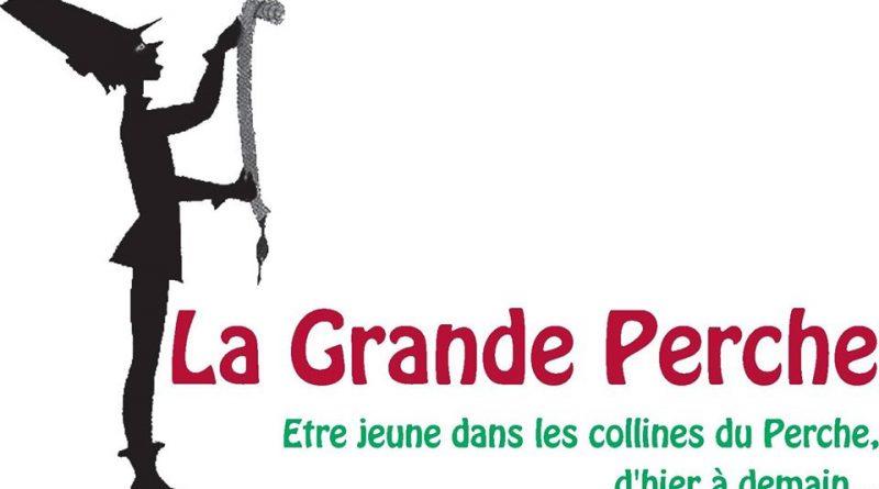 «La Grande Perche» Projection en avant première le 30 janvier