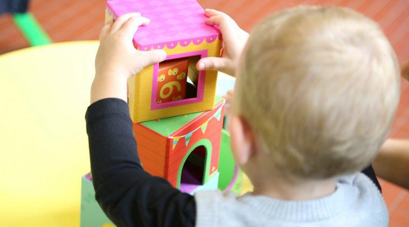Le Relais des Assistantes Maternelles : le nouveau guichet unique de la petite enfance