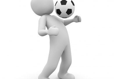 L'UST football en assemblée générale le 5 juin