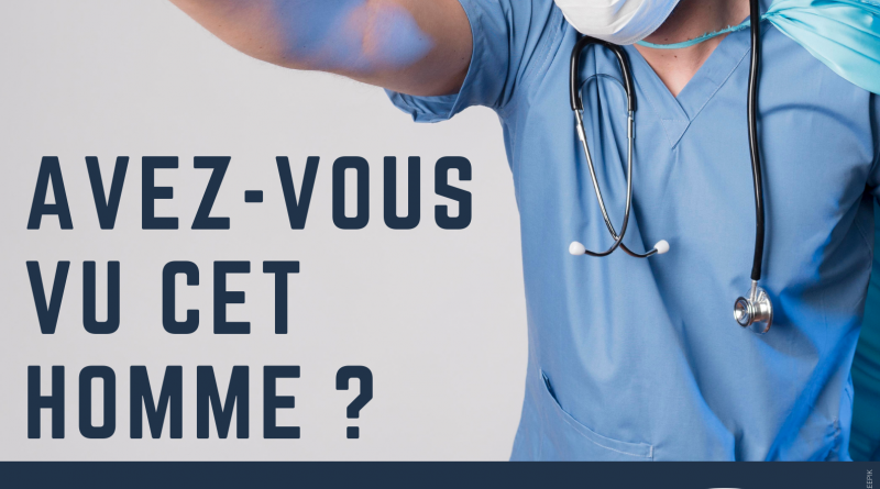 Val-au-Perche lance une campagne de recrutement de médecin libéral