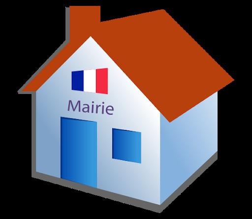 L'ordre du jour du Conseil municipal de Val-au-Perche, le mardi 19 janvier à 20h