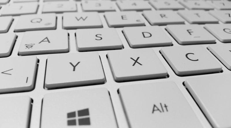 Loi ASAP : Quelles simplifications administratives pour vos démarches et formalités ?