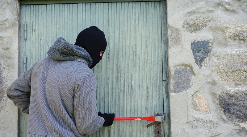 Attention aux «home-jacking»!